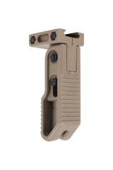 Valken V Tactical Folding Grip-Tan
