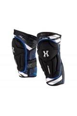 HK Crash Knee Pads