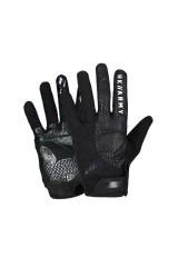 Hk Army Freeline Gloves - Stealth