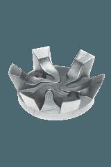 DROM SPAGG Spikes -