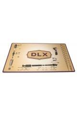 Luxe Tech Mat -