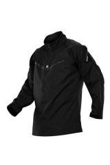 DYE Tactical Pullover 2.0 - Black