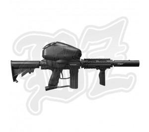 Tippmann Stryker AR1 Elite -