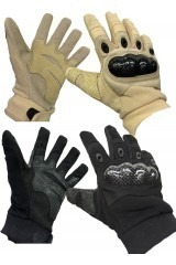 UF Tactical Glove