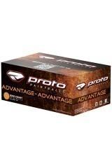 Proto Advantage Paintballs -
