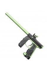 Empire Mini GS - Black/Green
