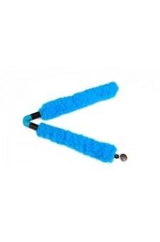 Hk Army Blade Barrel Swab - Turquoise