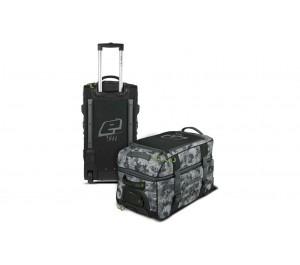Eclipse GX Split Compact Bag - HDE Urban