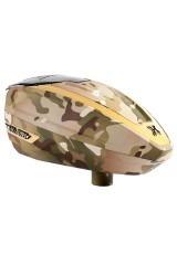HK Army TFX Loader - Multi Camo