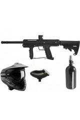 GOG G-1M Tactical Starter Pack