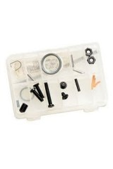 A5 Universal Parts Kit -
