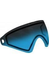 VIO Lens - Blue Fade