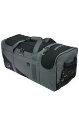 Eclipse GX Classic Bag - Charcoal