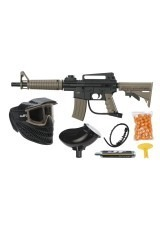 JT Tactical Ready to Play Kit -