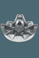 DROM B-Spikes -