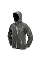 DYE Jacket UL 3.0