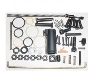 A5 Deluxe Parts Kit -