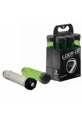 DYE Lock Lid Pods 6 Pack