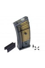 Uf A5 G36 Mag Kit -