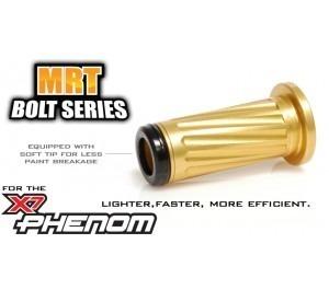 Techt Phenom MRT Bolt -