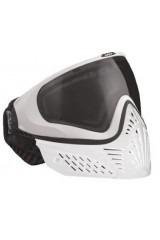 Virtue VIO Extend Tactical Goggle - Tactical Snow