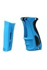 Shocker RSX Grip Colour Kit - Blue