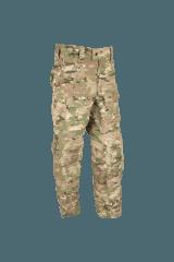 Valken TANGO Combat Pants - V-CAM