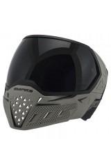 Empire EVS Goggle - Black/Grey
