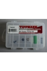Tippmann M4 Airsoft Basic Parts Kit -