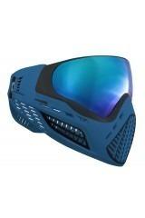 Virtue VIO Ascend Goggle SE - Steel Ice