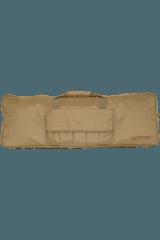 Valken V Tactical Single Rifle Soft-42 Gun Case-Tan