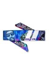 HK Headband Mr. H in Space -