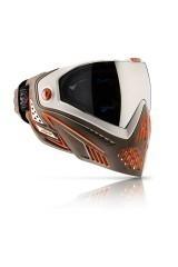 DYE i5 Goggle - Bucs