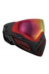 Virtue VIO Ascend Goggle SE - Red Fire