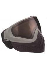 Virtue VIO Extend Tactical Goggle - Tactical FGG