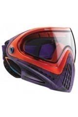 DYE I4 PRO Goggle - UL Purple
