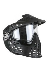 JT Spectra Proshield Thermal Goggle