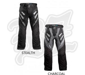 HK Army Freeline Pants