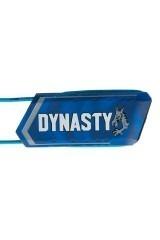 Hk Ball Breaker Barrel Sock - Dynasty