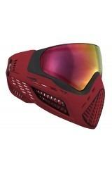 Virtue VIO Ascend Goggle SE - Cardinal Fire