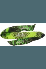 GI Sportz Headband - Green