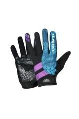 Hk Army Freeline Gloves - Amp