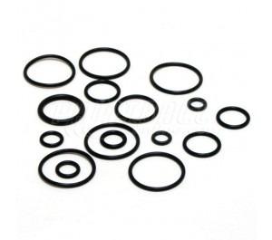 TechT Ion L7 O-Ring Kit -