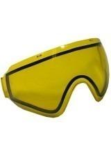 Vforce Profiler Thermal Lens - Yellow