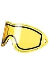 Empire Event Thermal Lens - Yellow