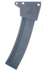 Lapco Mp5 Gas Thru Mag A5 2011 -