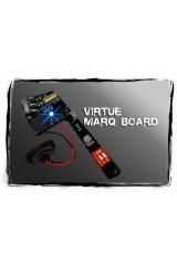 Virtue Marq Board