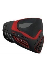 Virtue VIO Ascend Goggle - Red