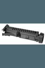 Tippmann M4 Upper Receiver Complete -