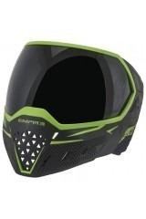 Empire EVS Goggle - Green/Black